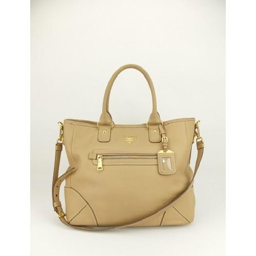 Prada Solf Carf Sling Bag. 44cf95a04e72d