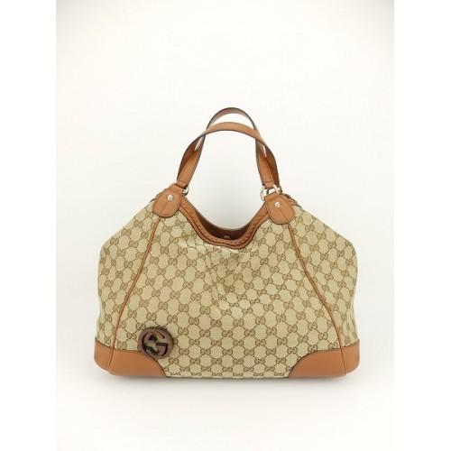 9ce1dc7b0b8 Gucci 296896 Fabric.