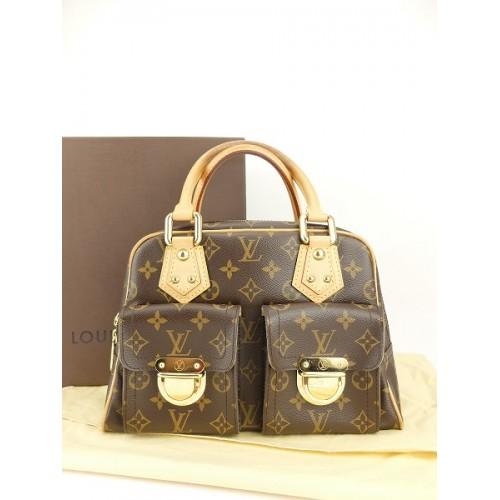 052f9d117291 Louis Vuitton Monogram.